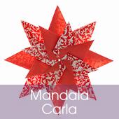 Mandala Carla