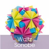 Waltz Sonobe