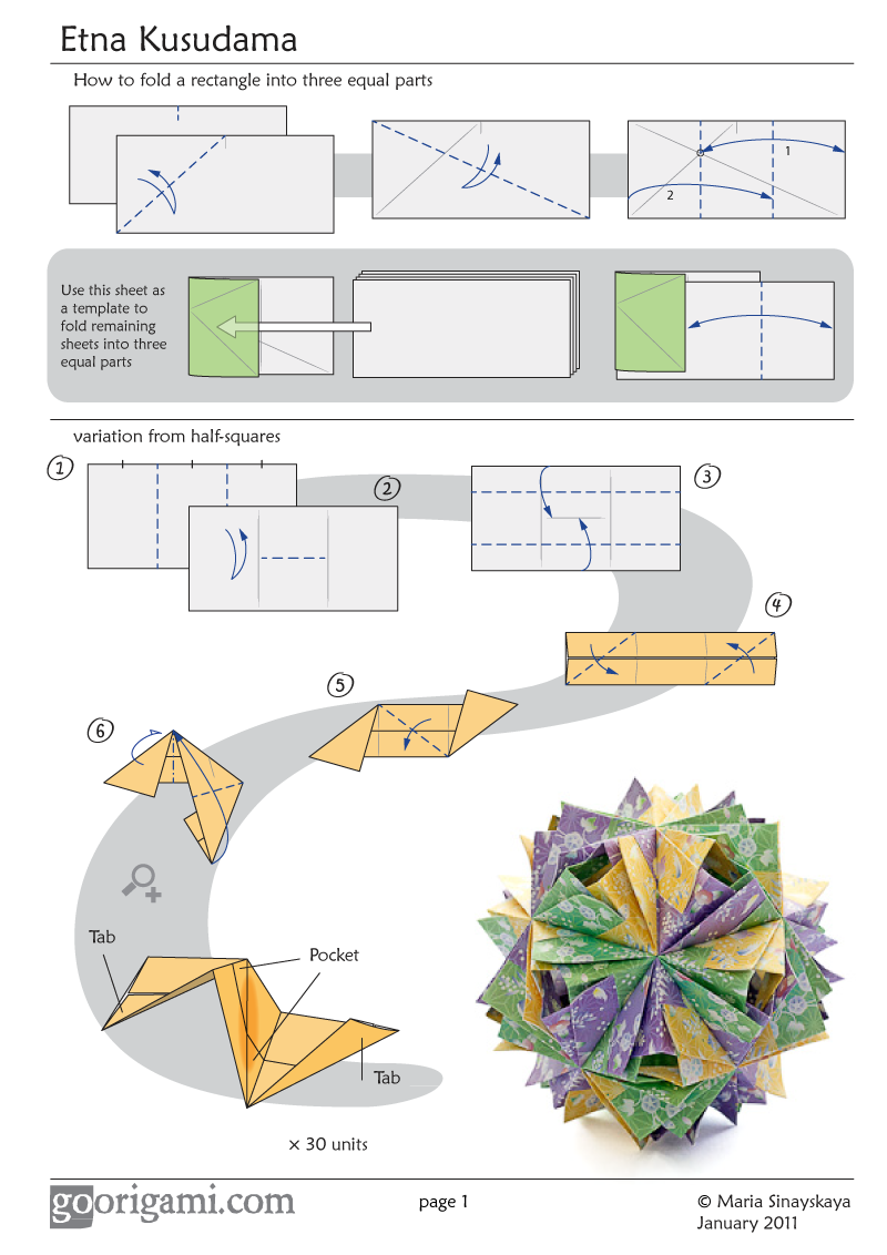 Diagram Electra - Colombina | Origami diagrams, Paper crafts ... | 1132x800
