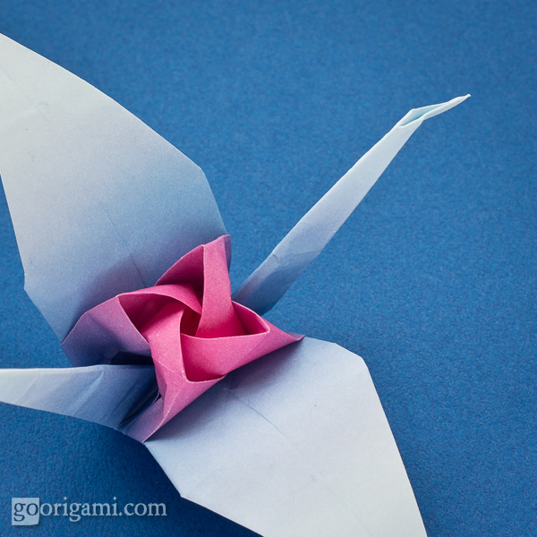 Origami Animals and Characters | Go Origami