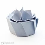 Victoria's Secret Tato-box