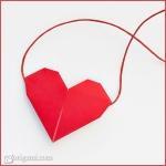 Elsje's Heart