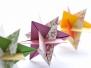 Origami Planars
