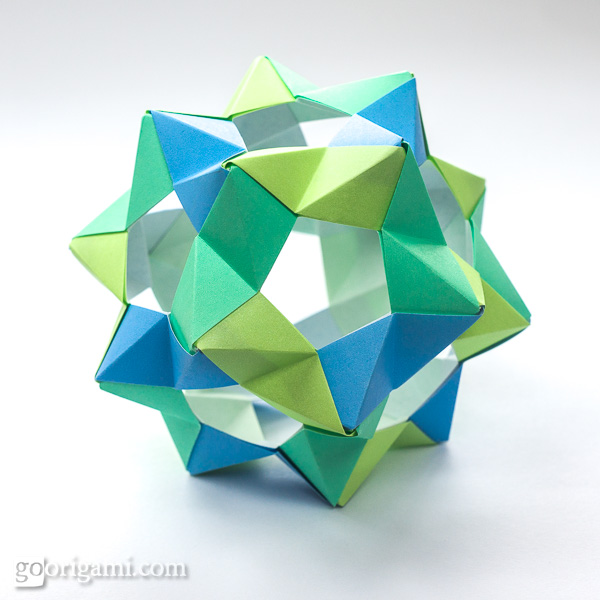 The Best Math Art on the Web  Student Guide