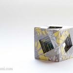 6 Modular Cubes