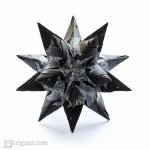 Harunasan Star