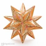Radianta Star