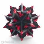 Flamenko Star