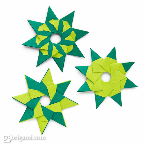 Contact us at Origami-Instructions.com   600x600