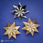 Franziska Stars