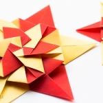 Parati Prata Star