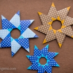 Petra Star