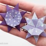 Umbrella Star