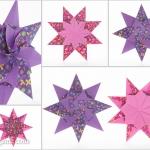 Brina Stars