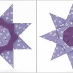 Corona Star