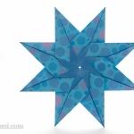 Carmens Star