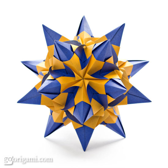Talitha Star