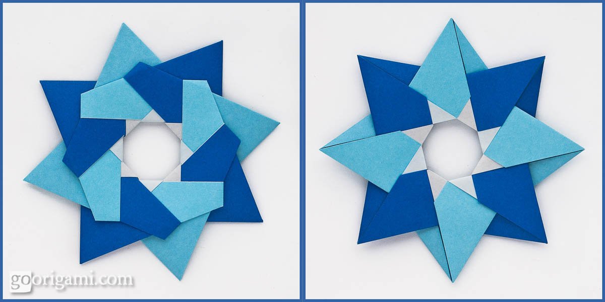 buch origami faltanleitungen kostenlos