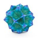 Bellflower Kusudama