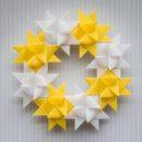 Froebel Star
