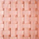 Square Weave Tessellation