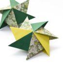 Septima Star